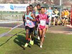 63° Campaccio 2020 World Athletics Cross Country Permit 2020 Gara maschile
