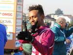 Yeman Crippa 63° Campaccio 2020 World Athletics Cross Country Permit 2020 Gara maschile