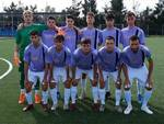 A.C. Legnano Juniores 2019/20