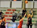 Bulldog Canegrate-Basket Costamasnaga 53-76