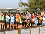 Campaccio 2020 Gara Master SM 35-40 - SENIORES MASCHILI 23-34 ANNI - RUNCARD di pari età 20-44