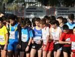 Campaccio 2020 Gare giovanili - seconda parte