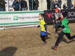 Cinque Mulini 2020 - Le gare degli Esordienti