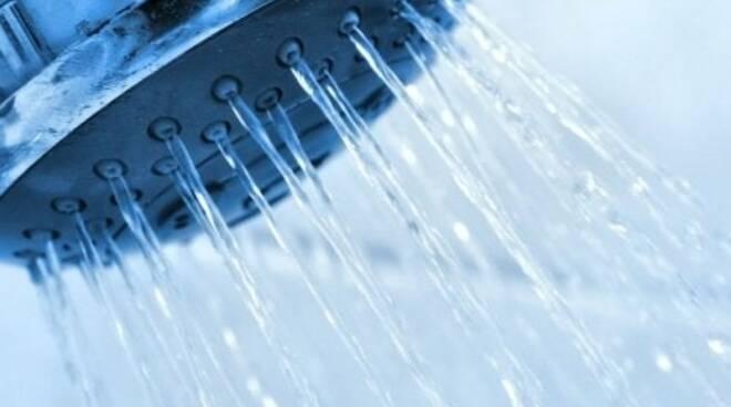 doccia