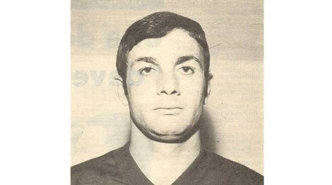 Franco Tacelli
