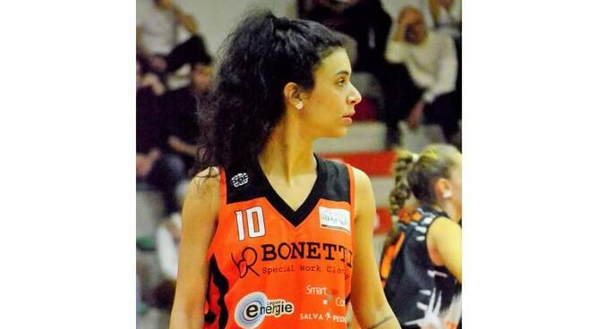 Opsa Bresso-Bonetti Canegrate 66-44