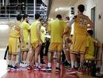 Wiz Basket Legnano '91
