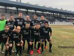 A.C. Legnano 2019/20