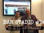 Bar Stadio #14