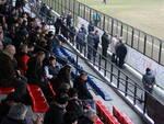 Legnano-Sondrio 1-0