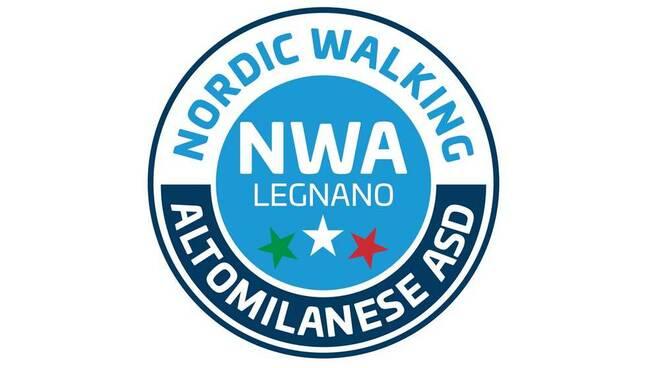 Nordic Walking Altomilanese
