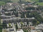 Ospedale di Codogno (Lodi)