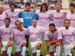 A.C. Legnano Serie C2 2004/05