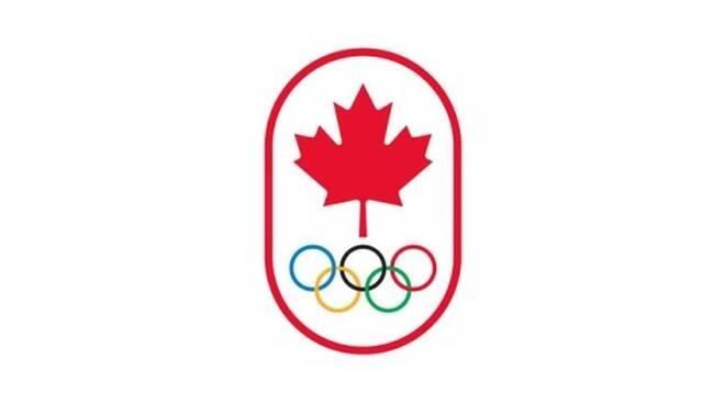 Comitato Olimpiaco Canadese