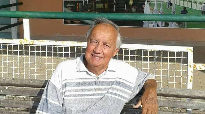 Giancarlo Besana