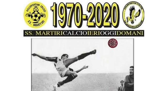 Polisportiva SS. Martiri Legnano