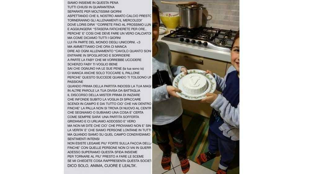 A.S.D. Virtus Cantalupo #Virtusart
