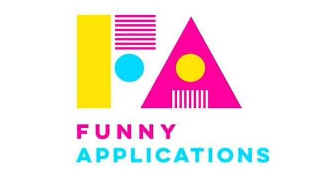 ENI presenta Funny Application