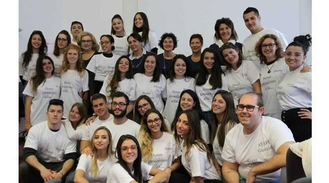 infermieri ASST Valle Olona