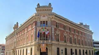 Palazzo Malinverni Legnano