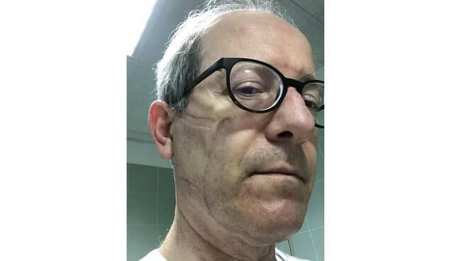 Paolo Ghiringhelli Ospedale di Busto Arsizio