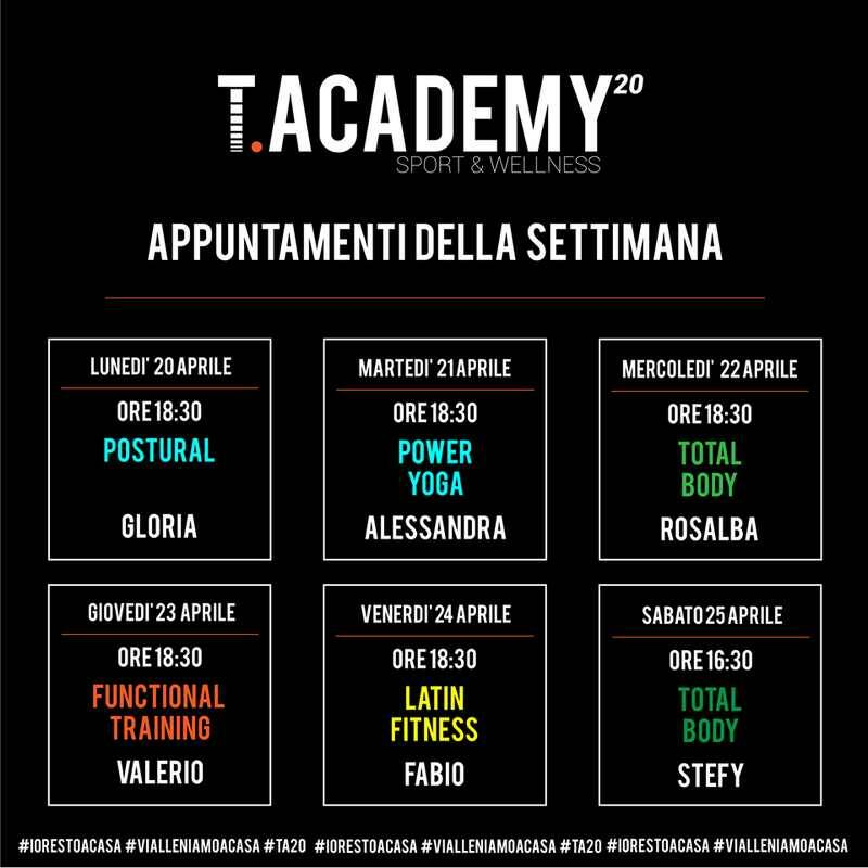 T.Academy20