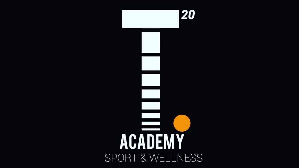 T.Academy20 logo
