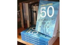 50 riflessioni per la Vita Arthur Sackrule