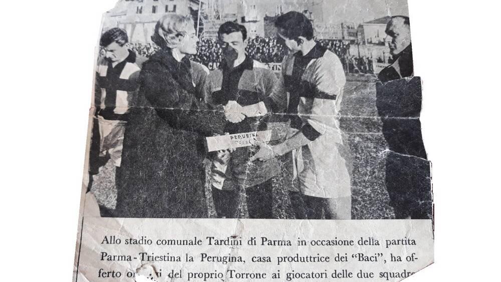 A.C. Legnano