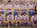 A.C. Legnano Serie C1 1983/84