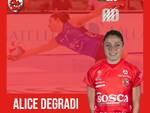 Alice Degradi