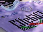 A.C. Legnano 2020/21