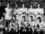 A.C. Legnano Serie C 1963/64