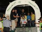 Alex Zanardi Rancilio Cup 2011 Hanbike