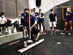 GS FoCol Volley Legnano T.Academy20