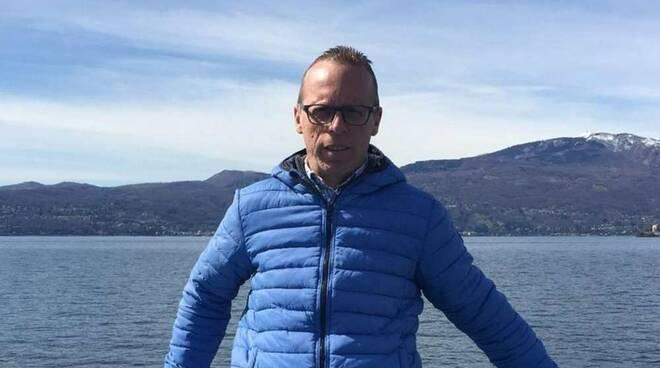 Marco Casalati nuovo Mister Juniores Nazionale Arconatese