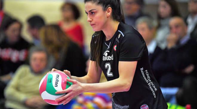 Martina Veneriano
