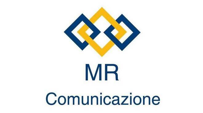 MR Comunicazione