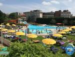 piscina manara