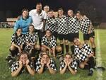 ASD Nerviano Calcio Femminile