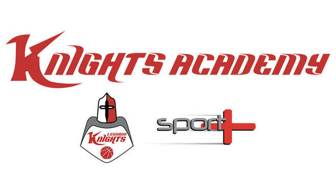 Knights Academy