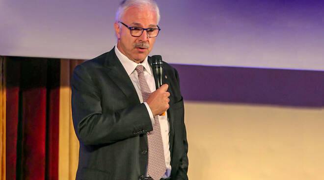 Lucio Fusaro
