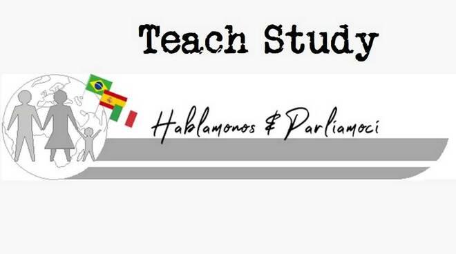 Teach Study