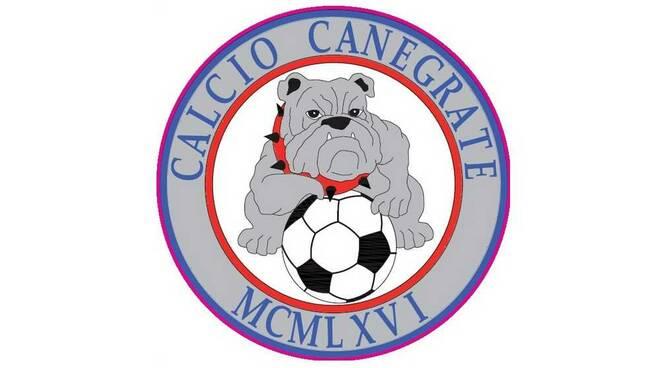 Calcio Canegrate