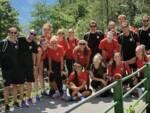 Futura Volley Giovani 2021
