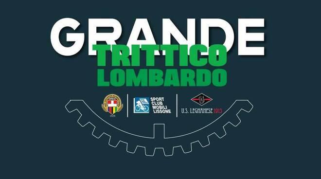 Grande Trittico Lombardo 2020