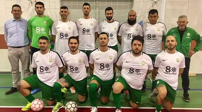 Lainate Futsal