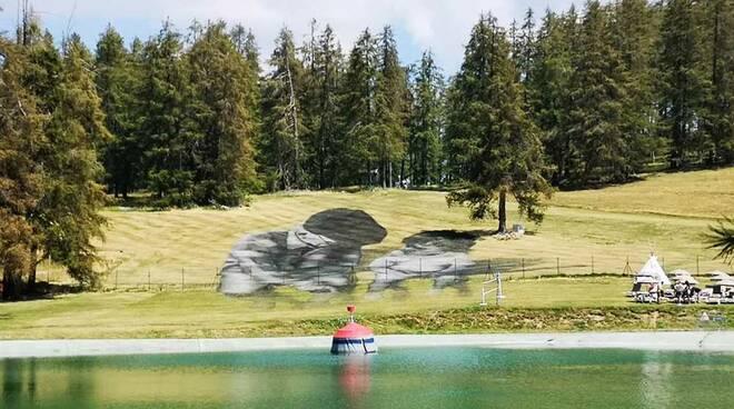 Le foto delle vacanze 2020 dei lettori di Sport Legnano