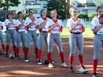 Softball Summer Challange 2020 Legnano