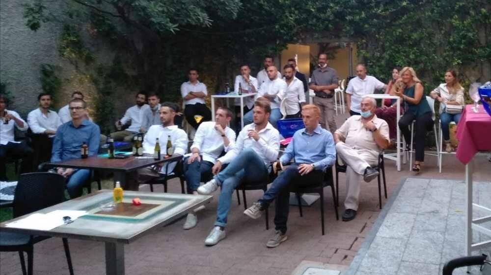 A.S.D. Legnanese Calcio